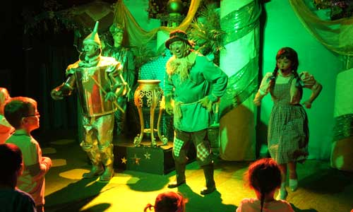 The_Wizard_of_Oz_Adventure_Show3