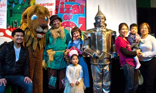 The_Wizard_of_Oz_Adventure_Show5